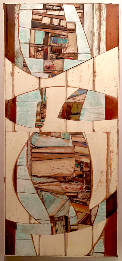 Laird-Campbell-Artwork-Wood-10