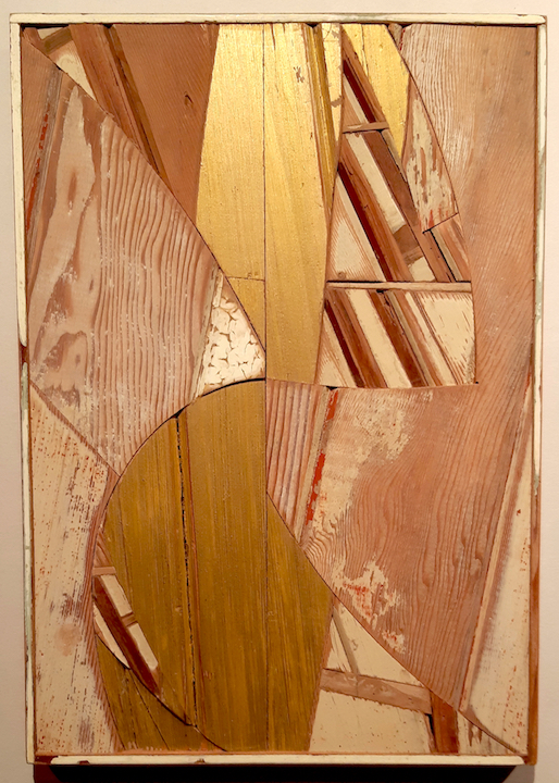 Laird-Campbell-Artwork-Wood-11
