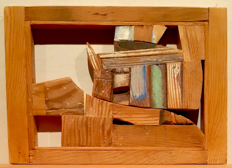 Laird-Campbell-Artwork-Wood-12