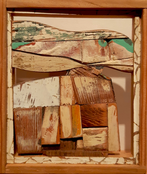 Laird-Campbell-Artwork-Wood-13