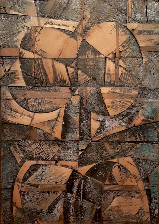 Laird-Campbell-Artwork-Wood-2-1