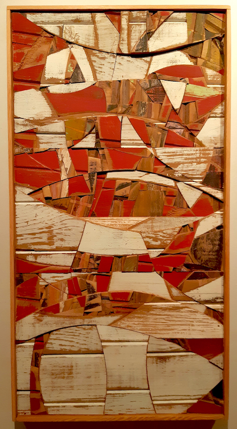 Laird-Campbell-Artwork-Wood-4